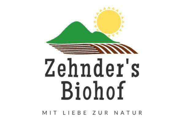 Zehnder's Biohof